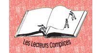 Lecteurs complices