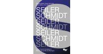 Pascal Seiler / Carlo Schmidt