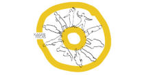 «Heilig Geist Update» Kurs für Firmbegleiter