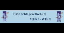 Fasnachtsgesellschaft Muri-Wien | Burgerversammlung