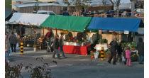 Adventsmarkt im Festsaal 2016