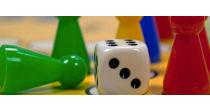Spiele entdecken mit Ravensburger
