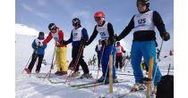 Company Ski Championships