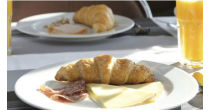 Sunday Breakfast Cruise