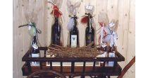 Muttertagsfest mit Degustation Weinbau Haumesser