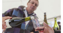 Vinea : The Swiss fair for wine lovers