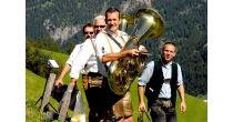 10. Liechtensteiner Weisenblasen