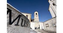 Führungen zu den Feiertagen im Kloster St. Johann