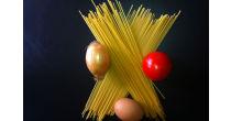 Spaghetti-Plausch Rigi Scheidegg