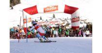 Int. Herren FIS-Slalom