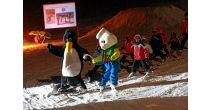 Skier's & Boarder's Night