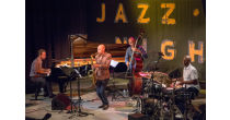 Langnau Jazz-Nights