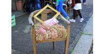 Usestuehlete – Einladende Altstadt Arbon