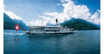 «Best of Lake Lucerne»