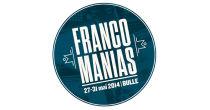 Francomanias, Musikfestival