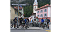 Bike-Treff