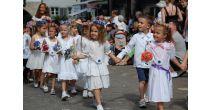 Jugendfest Lenzburg