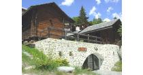 Journée suisse des moulins