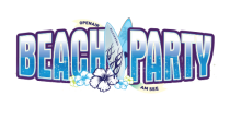 Beachparty Richterswil