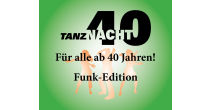 Funknacht40.ch - Funk Edition