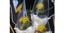 Marché des Vins de Chardonne