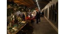 Schaffhauser Weihnachtsmarkt