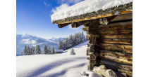 Skitour Albristhore, 2762m, Genusstour & Verbesserung der Fahrtechnik