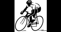 Abschlusstour- Rennrad-Treff Murten