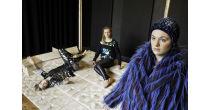 jugendclub momoll theater: Undine