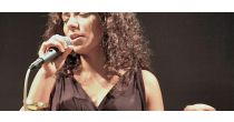 Jazz-Soirée mit The Schmocker-Jazz Quintet feat. Houry Dora Apartian