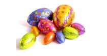 Leon's Easter