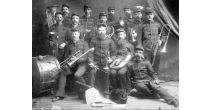 Bravaro Brass Beat Band
