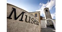 UNESCO-Welterbetag im Kloster St. Johann