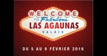 Carnaval de Saint-Maurice