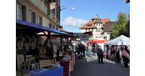 Markt Schwarzenburg