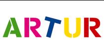 Artur: Kinder-Kunst-Tour 2016