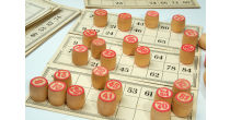 Lottoabende