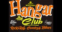 Hangar the Club