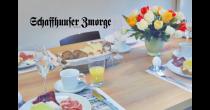 Schaffhuuser-Zmorge