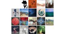 Exposition annuelle des Artistes Amateurs