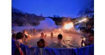 Grindelwald les bains