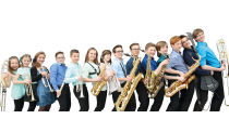 6th FESTIVAL NEXT GENERATION – Jazz Evergreens