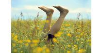 Achtsame Körperwahrnehmung und Emotionsregulation für den Alltag