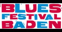 Bluesfestival Baden 2016