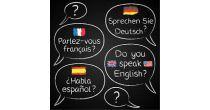 Murten Viel-Lingues