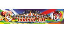 Circus Gasser-Olympia GO.
