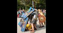 Römertag