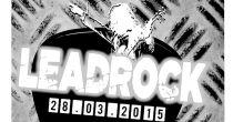 Lead Rock