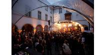 Kulturfestvial St.Gallen