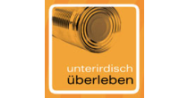 Surviving underground: Sonnenberg Public Bunker Tour in English